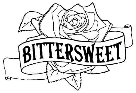 BitterSweet Boutique
