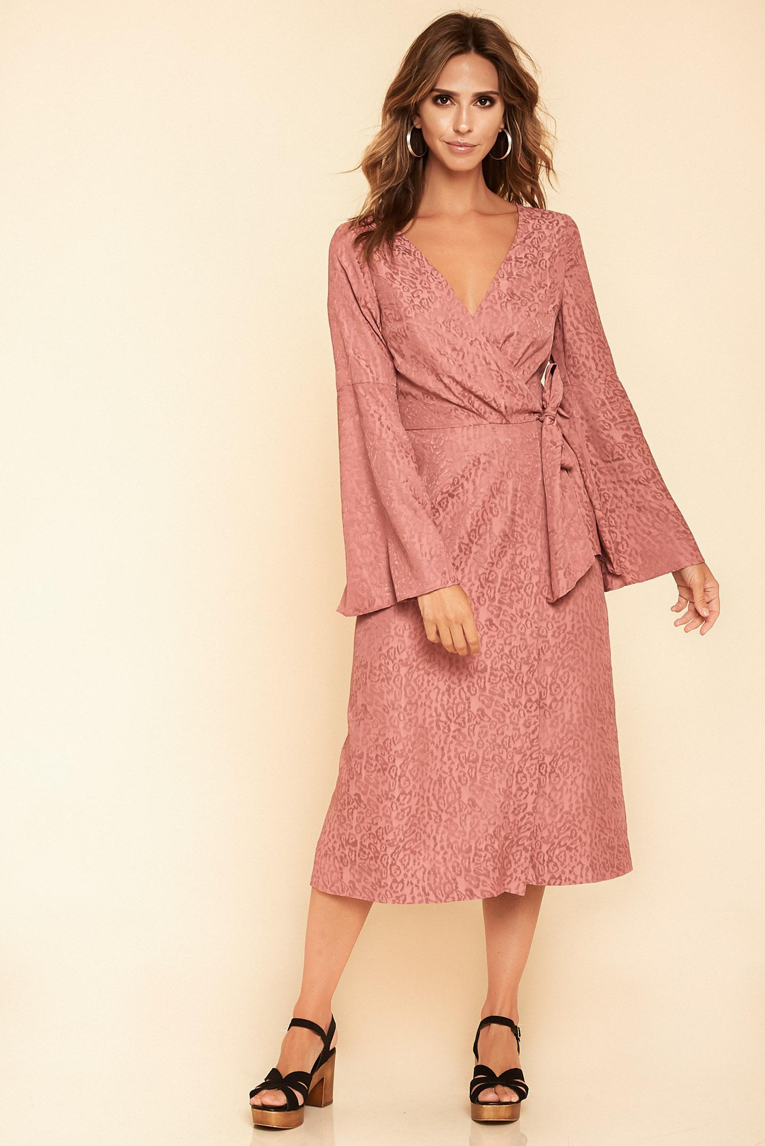 07afa6cdf1 Finders Keepers  Heatwave Dress - BitterSweet Boutique
