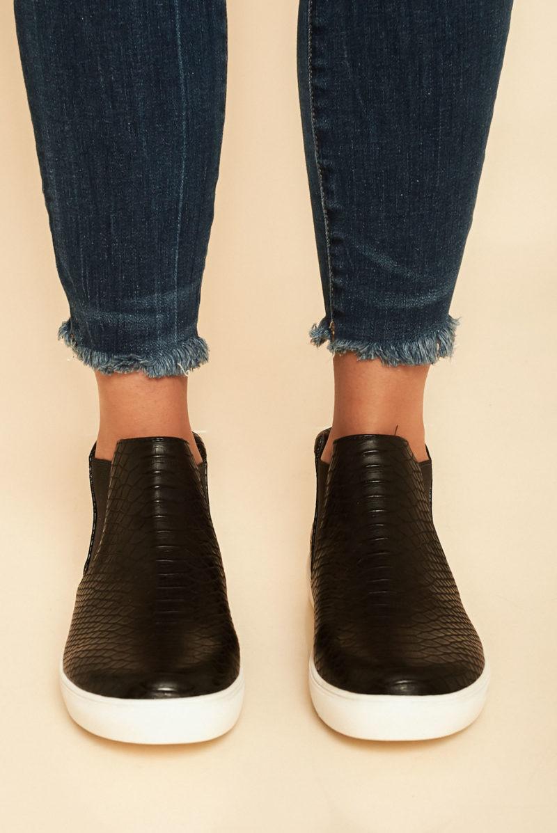 Matisse: Harlan Sneaker