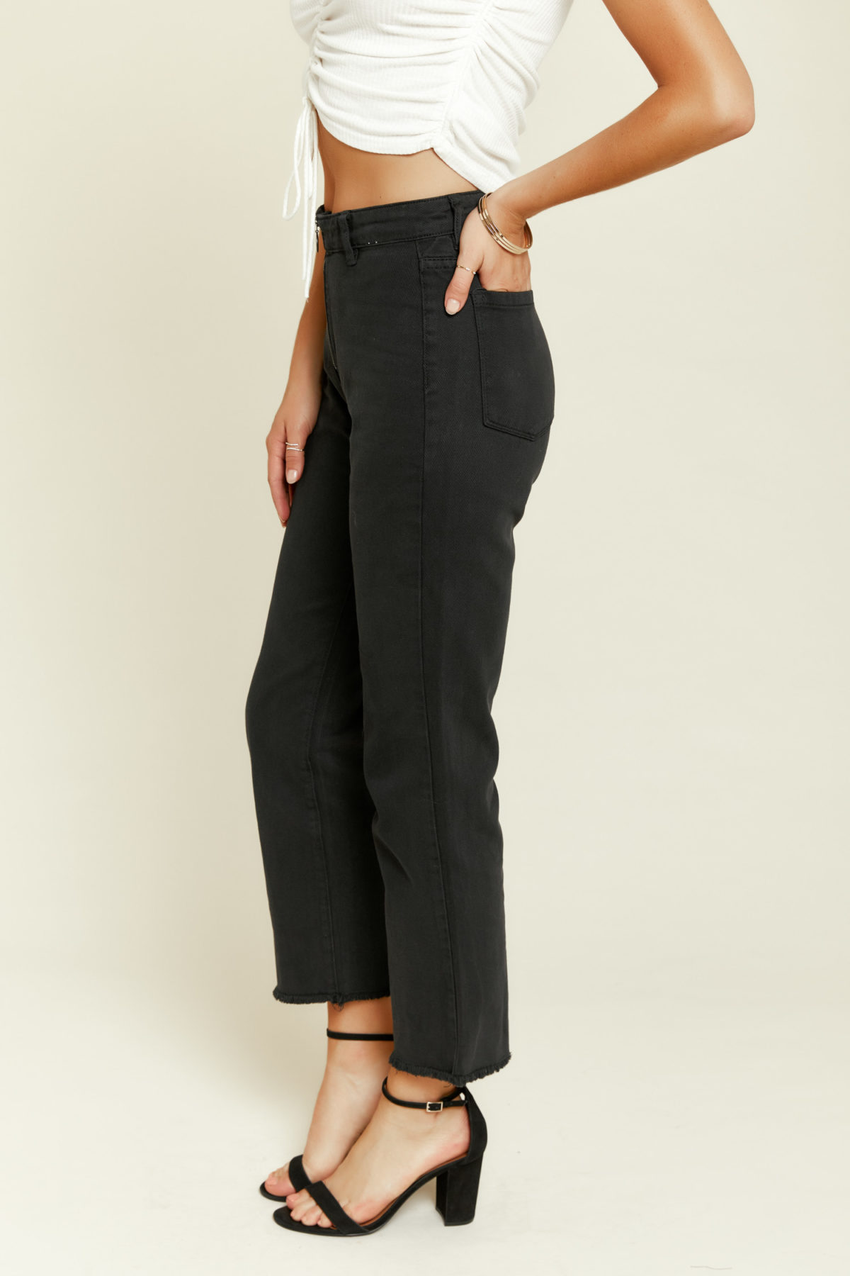 Amuse Society: Skyline Pant