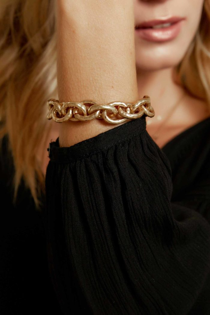 South of the Hamptons Bracelet