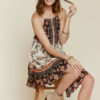 Free People: Casablanca Slip Dress