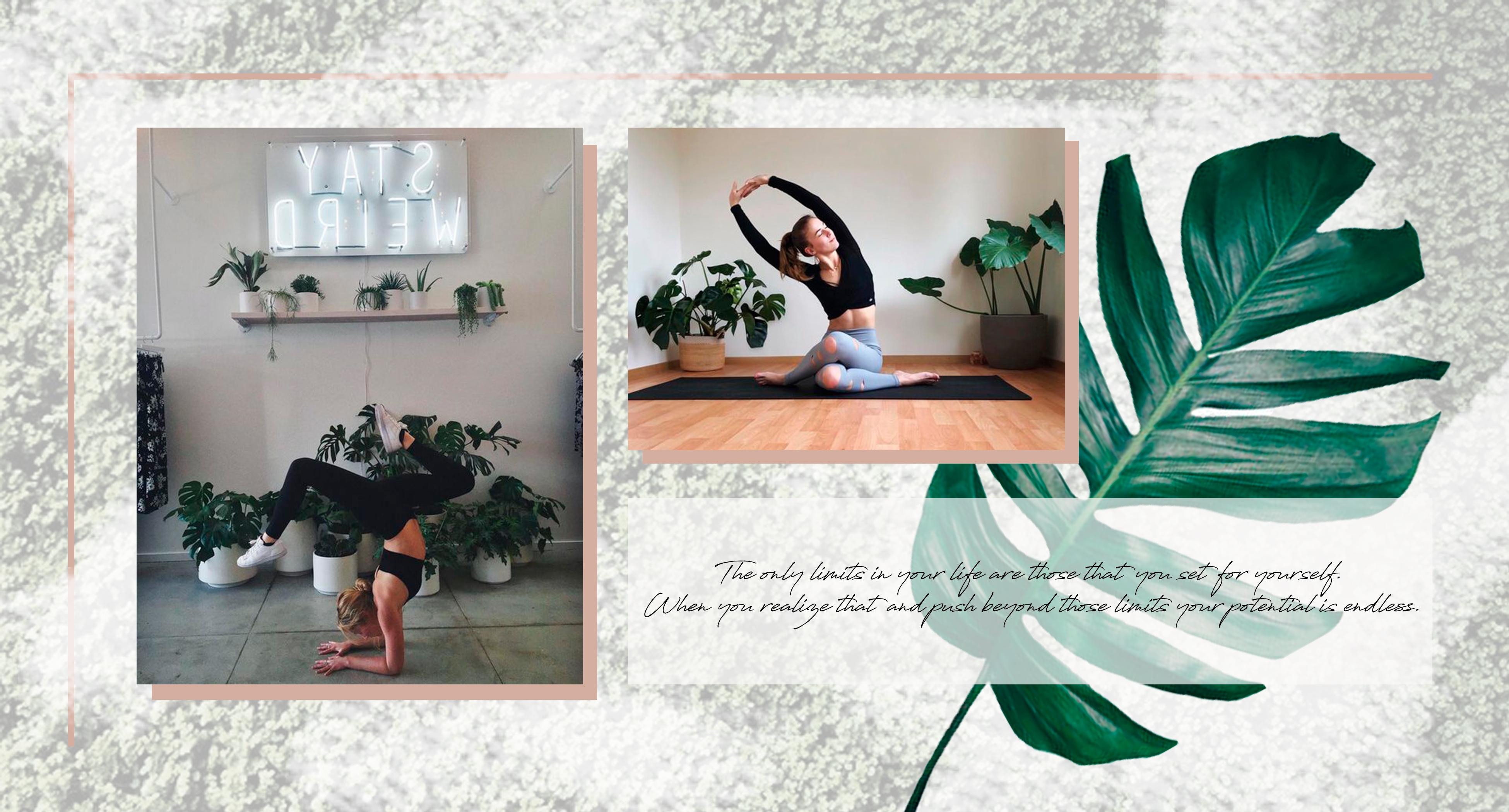 YogaBlog1