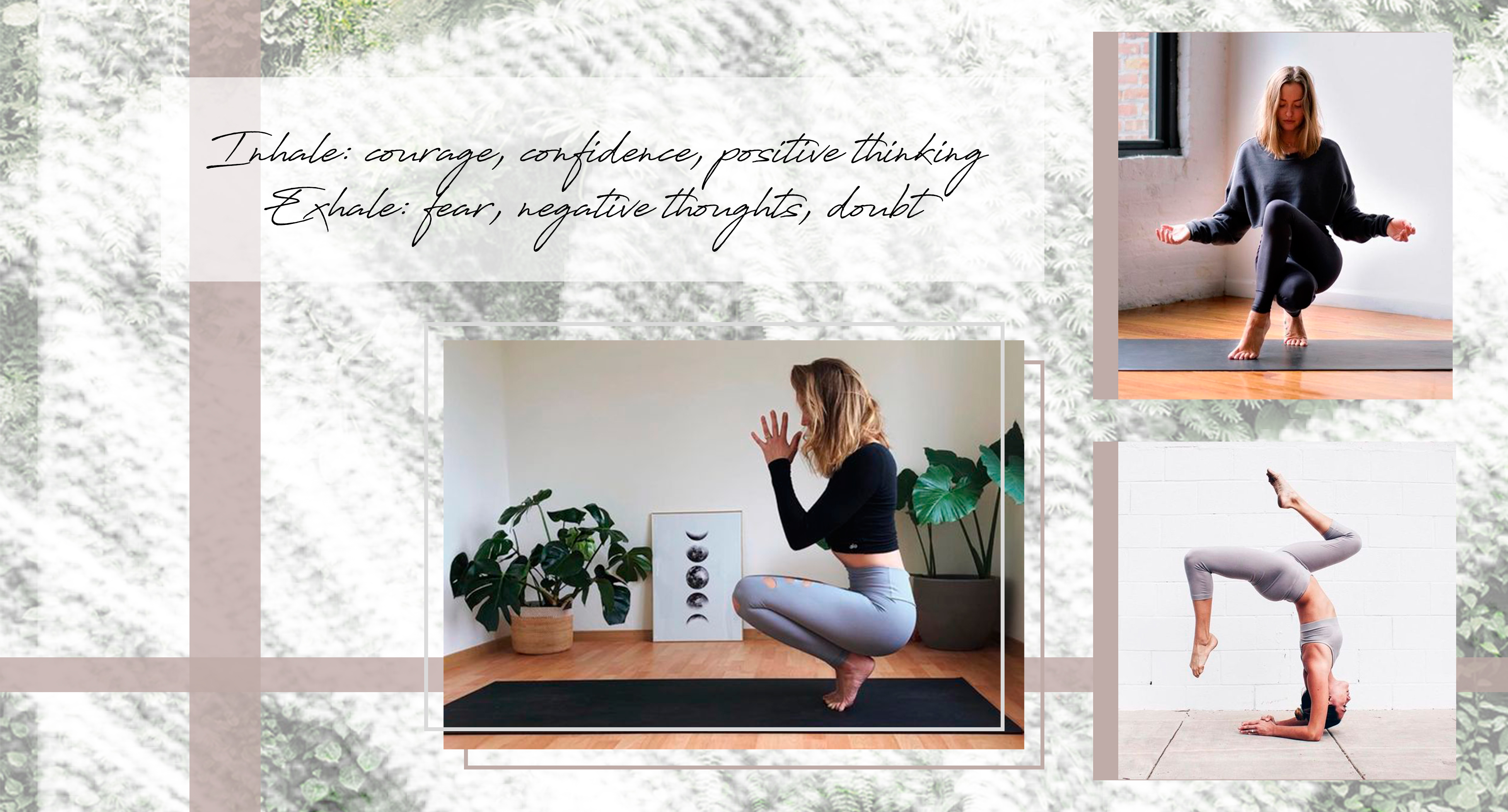 YogaBlog2