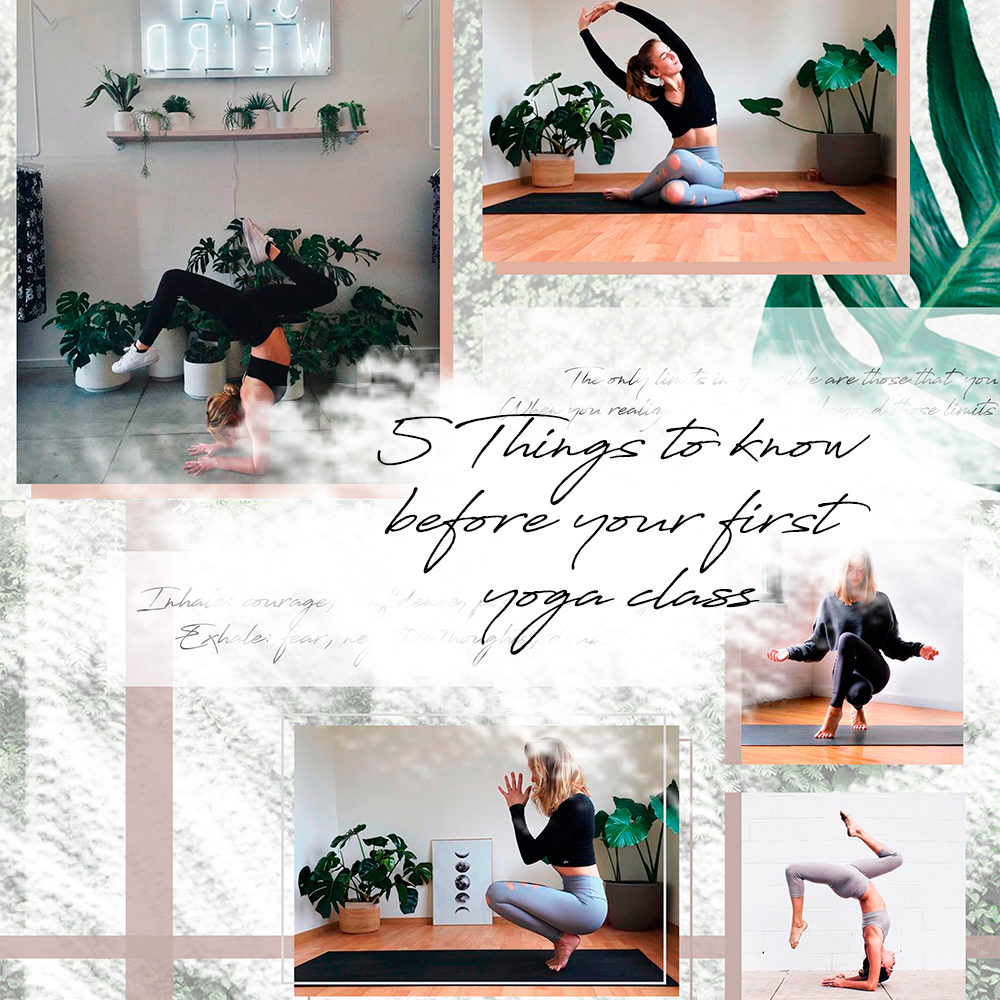 YogaBlogCover