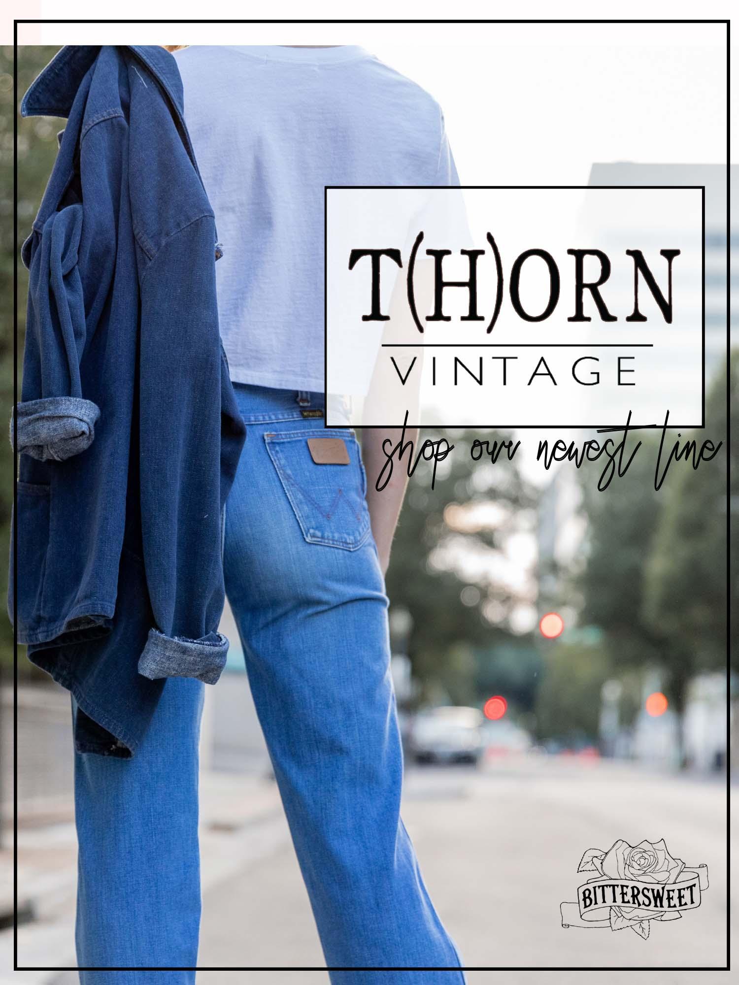 d5b7121c5 Trendy   Chic Boho Online Clothing Store