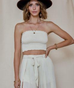 6162315f0e4a Boho Women's Chic Clothing & Bohemian Fashion Clothes | BitterSweet