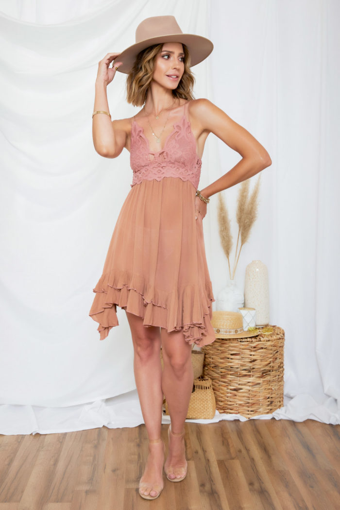 bittersweet boutique15450