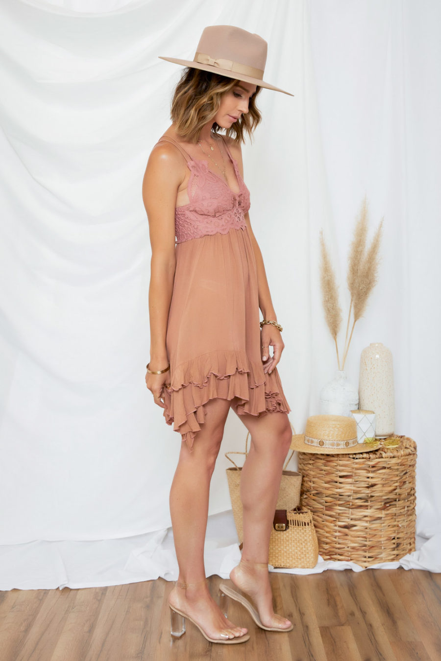bittersweet boutique15460