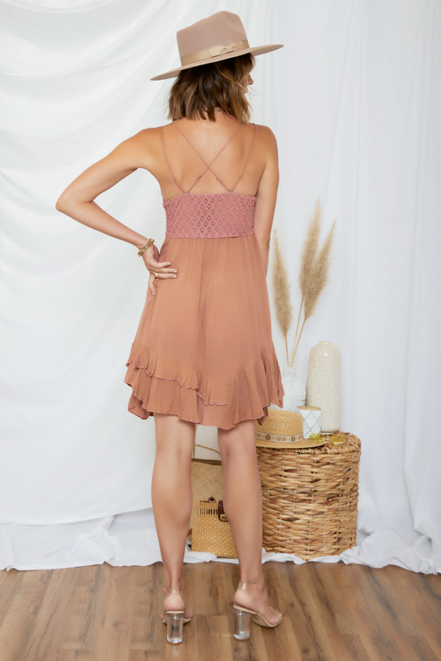 bittersweet boutique15465