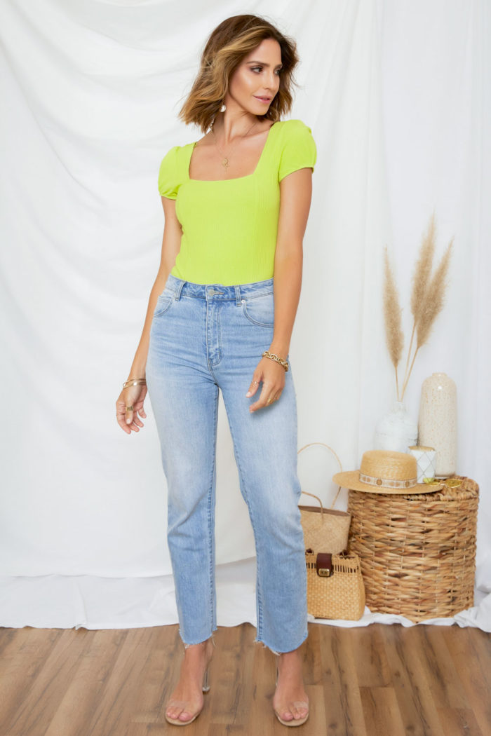 bittersweet boutique16239