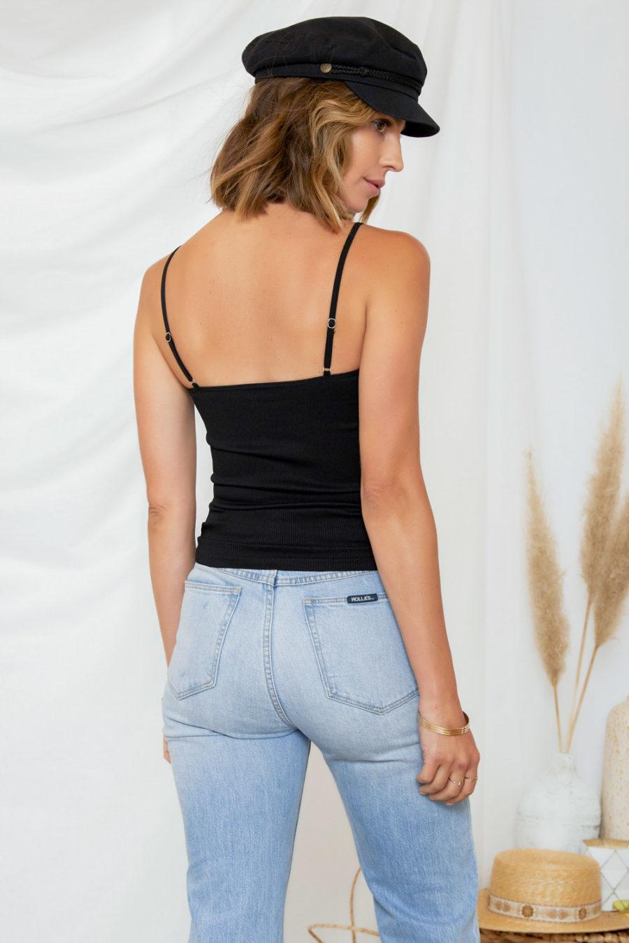 bittersweet boutique16307